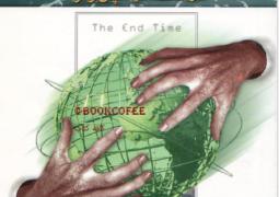 پایان عمر – لی کارول