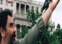 ترانه های از احمد کایا – احمد کایا